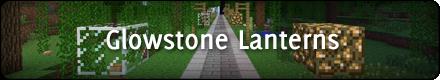 Glowstone Lanterns header
